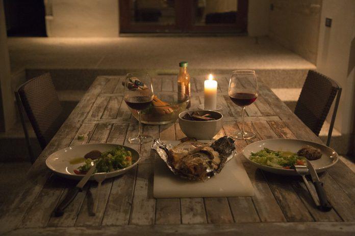 Foggia-cena