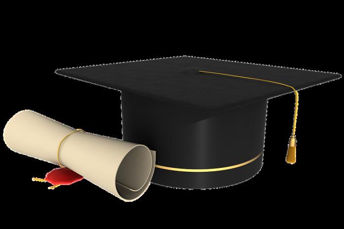 Foggia-laurea