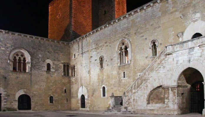 I Poli di Puglia con ingresso libero da visitare nella settimana dei musei