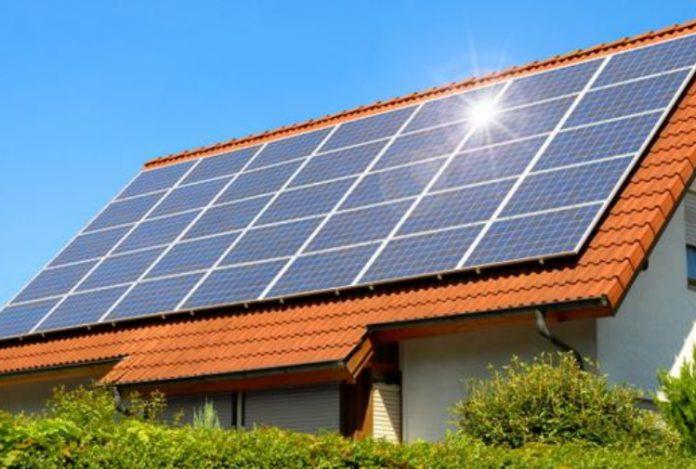 Puglia, è proposta di legge il Reddito Energetico Regionale
