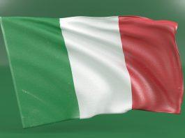 A Barletta la rievocazione storica del Tricolore per 158 anni dell'Unità