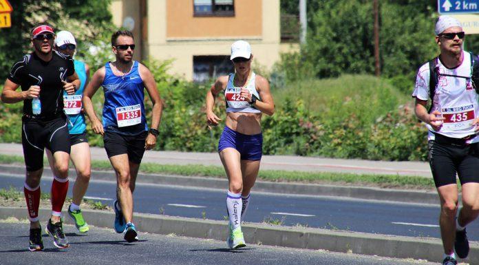 """Erio Congedo si esprime su """"Corri a Lecce"""", progetto da valorizzare"""
