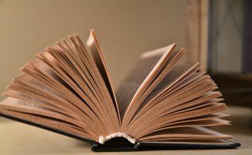 Bari-libro