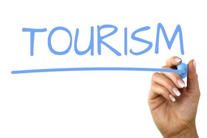 Lecce-turismo