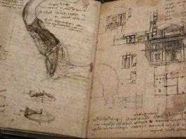 Bari, partono gli incontri su Leonardo e la Puglia