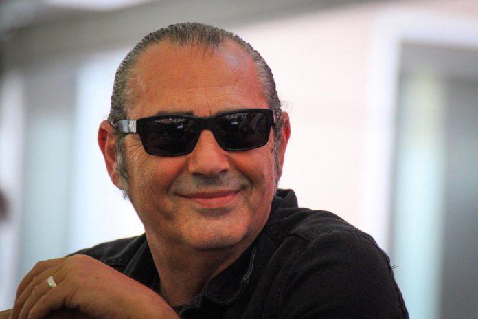 A Cagnano Varano concerto gratuito di Luca Carboni in piazza