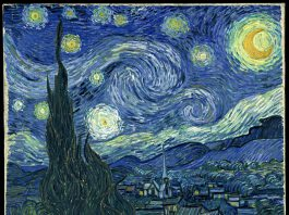 La mostra Van Gogh, The Immersive experience fino al 16 giugno a Lecce