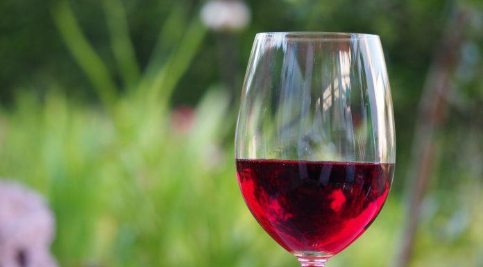 Il Movimento Turismo del Vino presente al Vinitaly 2019
