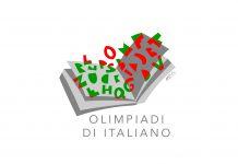Olimpiadi nazionali di Italiano
