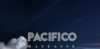 Bari, torna Pacifico con il suo Bastasse il cielo all'Officina degli Esordi