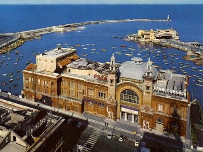 Bari-turismo-aeroporto