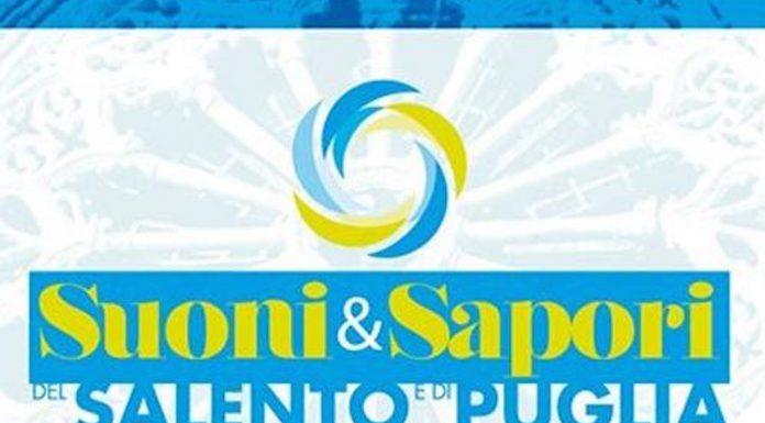 Otranto, torna Suoni e Sapori del Salento e di Puglia