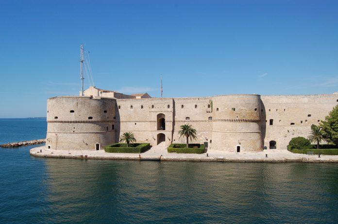 Taranto-mare-fiera