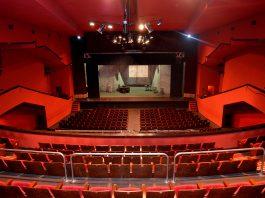 Foggia-teatro