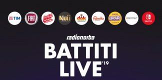 Battiti Live 2019, Vieste, Puglia