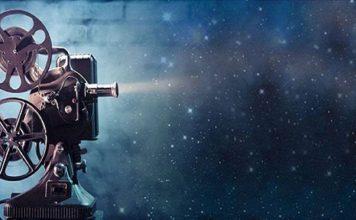 Cinema con le stelle