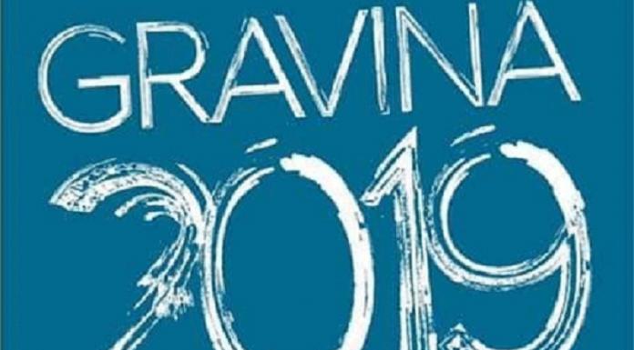 Gravina 2019