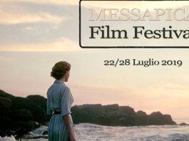 Messapica Film Festival