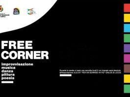 Free Corner
