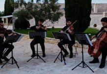 Musica in Periferia