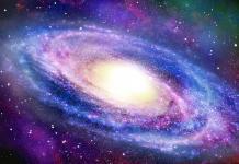 evento lecce - Universo