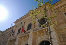 racconti dal Mediterraneo