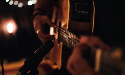 Festival chitarristico internazionale in Puglia si ricomincia dalla musica
