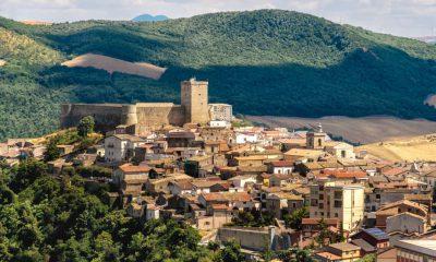 In Puglia diverse prenotazioni per i piccoli borghi