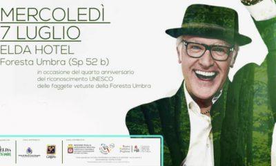 Puglia il Green Note