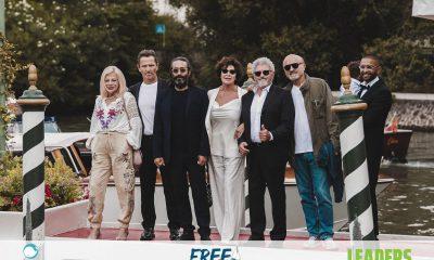 Si terrà a Bari l'anteprima Free-Liberi, il film come prima tappa sbarca in Puglia