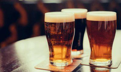birre artigianali puglia