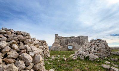 castello di castelpagano