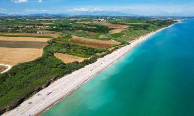 Lecce, Piano delle coste approvato