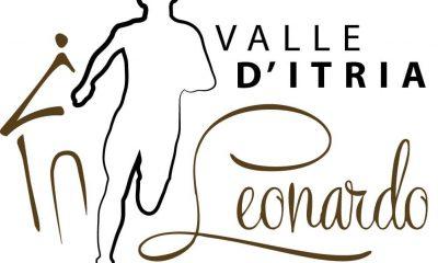 Valle d'Itria Leonardo Trulli Marathon