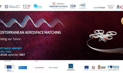 mediterranean aerospace matching