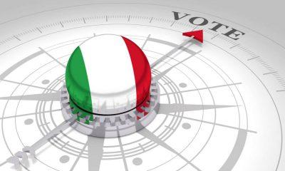Amministrative in Puglia