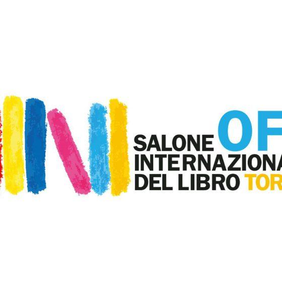 La Puglia al Salone Internazionale del Libro di Torino