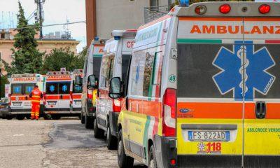 Lecce, 13enne morta dopo vaccino