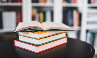 Libri e Cose manifestazione a favore della cultura