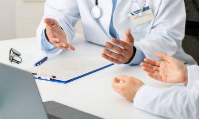 Medicina Generale Puglia