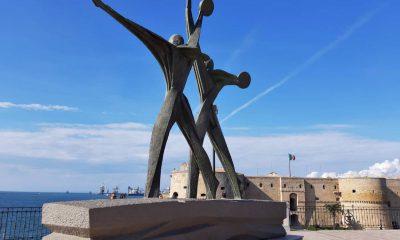 Puglia Opera Tour Taranto